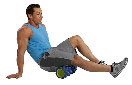 GoFit with 24-Inch
