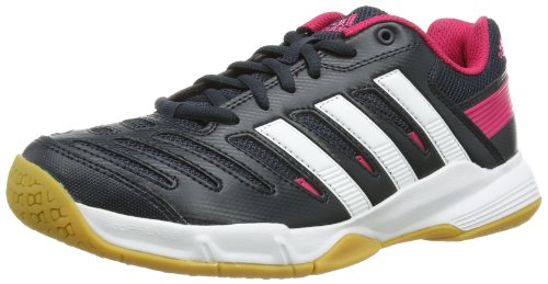 adidas Performance Womens Essence 10.1 W-1 Running Shoes Night Shade/Running White Ftw/Vivid Berry r3gM6s8wd