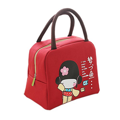 Bag Of Rice Price - 7