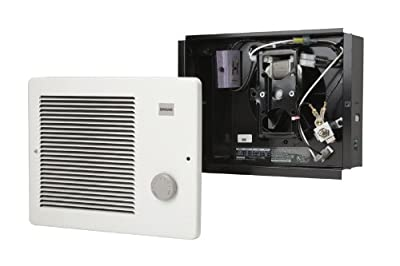 Broan 170 Wall Heater