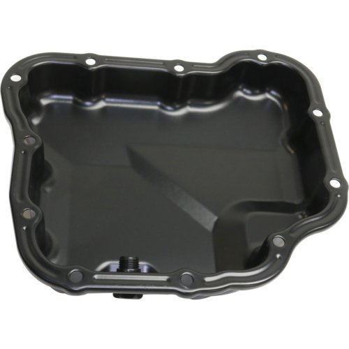 Oil Pan for HONDA FIT 09-13 4 Cyl 1.5L eng. Auto Transmission