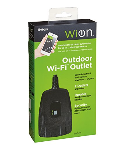 WiOn-Outdoor-Wi-Fi-Light-Control-2-Outlets-Wireless-Switch-Programmable-Timer-50049