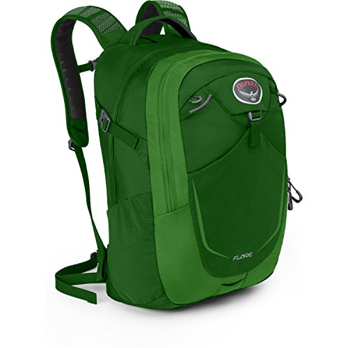 Osprey Flare 22 Womens Laptop Backpack One Size