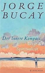 Der innere Kompass: Wege der Spiritualität
