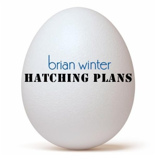 Hatching Plans - Hatching Plans (Original Mix)