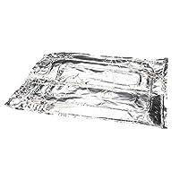 Hatco 02.05.662.00 425 Watt 120 Volt Blanket Heater 18 X 24