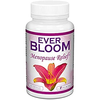 Best Natural Supplement For Mood Swings