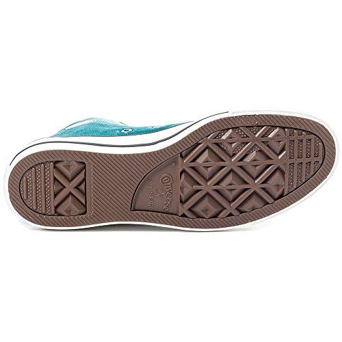 all Unisex Blu Star Sneaker Taylor Adulto Chuck – Converse Alte Chiaro ExwqHOCzn