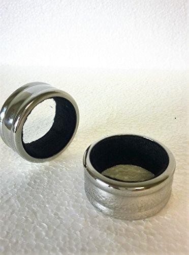 Wine Bottle Ring Drip Stopper