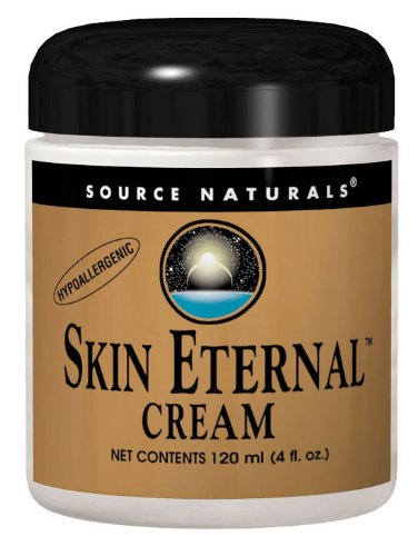 Source Naturals Emollient Extracts Nutrients product image
