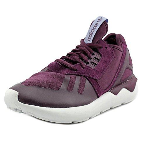 Adidas Tubular Runner Women's Shoes Merlot/Periwi af6277-8.5