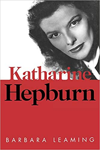 katharine hepburn limelight