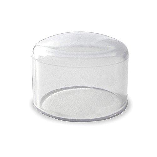 pvc-cap-solvent-1-pipe-size-1-each
