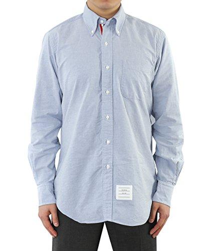 wiberlux-thom-browne-mens-striped-placket-button-up-shirt-1-light-blue