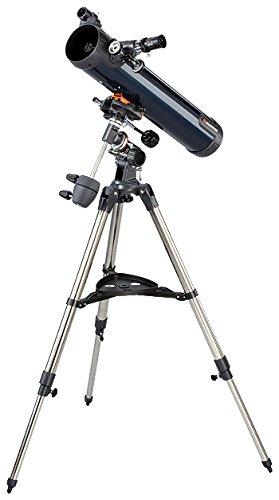 Celestron 31035 AstroMaster Reflector Telescope