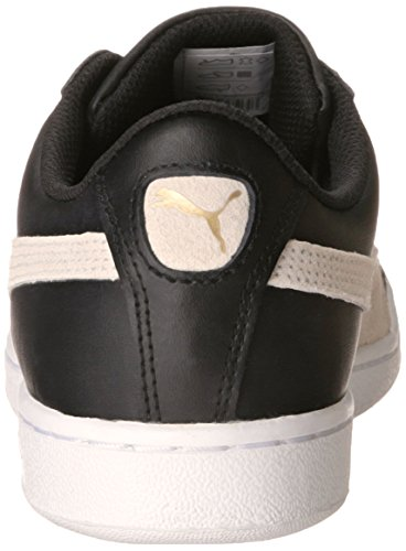 Puma Pumavikkyls la zapatilla de deporte Black/White