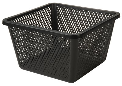 Pond Boss DPB10 10'' Square Plant Basket