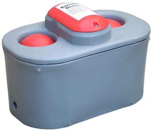 behlen-country-ef-2c-2-hole-energy-free-waterer