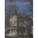 Grand Old Ladies, , 0887420133