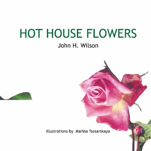Read Online Hot House Flowers PDF