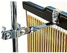 Latin Percussion LP236D Mount All Bar Chimes Bracket