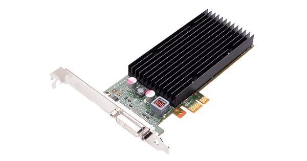 Amazon.com: NVIDIA NVS 300 de PNY 512 MB GDDR3 PCI Express ...