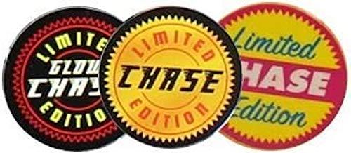 POP Funko Mystery 6 Pack w/ 1 Random Limited Edition Chase - Stylized Vinyl Figure Set New