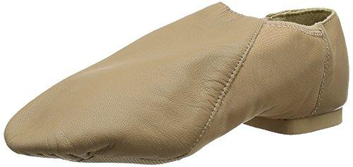 Jazz Caramel Women's Shoes Beige Jze45 Danca So 1tBwHqzq