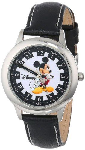 Disney W000021 Teacher Mickey Stainless