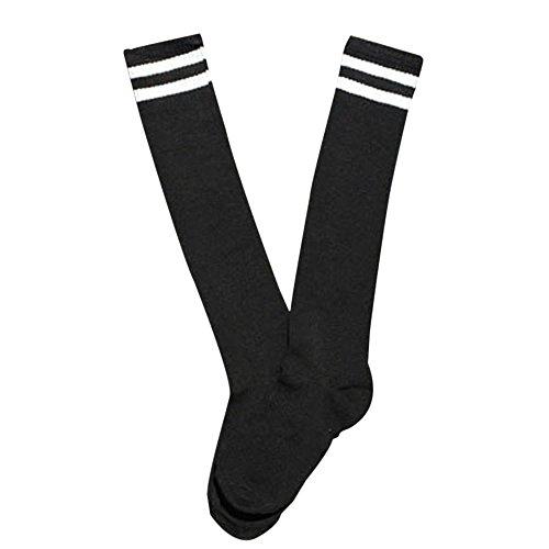 Best Rugby Mens Socks