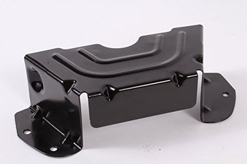 MTD 783-06424A-0637 Deck Belt Cover ()