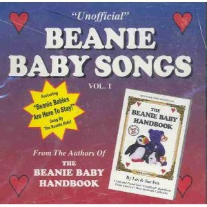 beanie-babies-are-here-to-stay-bongo-and-congo-spot-without-a-spot-i-never-met-a-beanie-baby-i-didnt