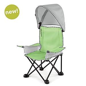 41%2BEkxhIrkL._SS300_ Canopy Beach Chairs & Umbrella Beach Chairs
