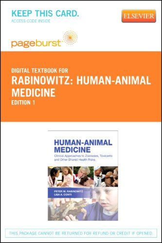 human-animal-medicine-elsevier-ebook-on-vitalsource-retail-access-card-clinical-approaches-to-zoonos