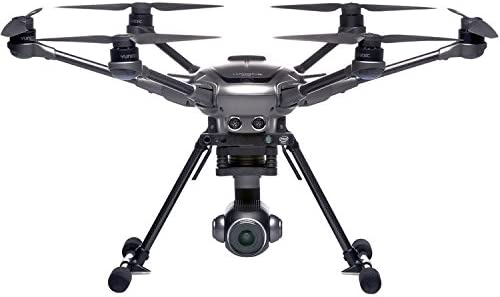 Yuneec Hexacopter Controller Technology Accessories product image