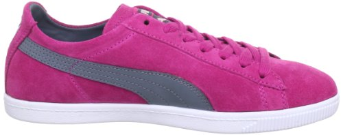 peach Puma Donna Rosa cabaret 354050 12 pink Glyde Lo Sneaker turbulence qwRq6rIz
