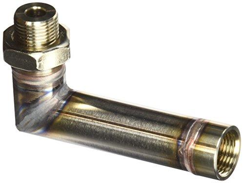 Проверить двигатель Weapon-R 963-111-102 CEL Eliminator
