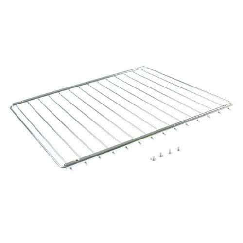 First4Spares Grill Shelf For Neff Amica & Caple Cookers Ovens & Grills