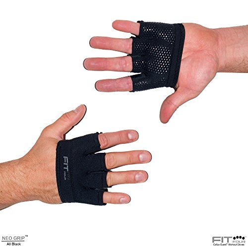 the-neo-grip-glove-fit-four-callus-guard-fitness-gloves-for-cross-training-weightlifting-yoga-enhanc