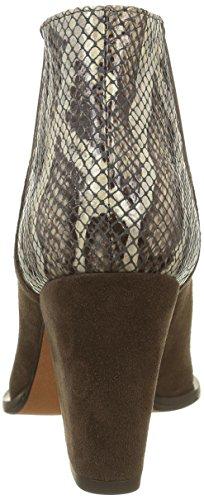 STUART ELIZABETH Lima Classiques 500 Bottes Femme dwaa5rSnx