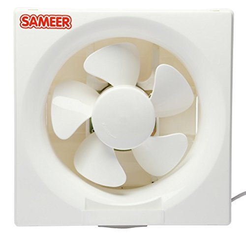 Sameer 250mm/10inches Ventilation Fan