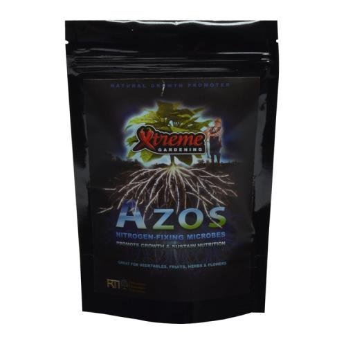 Xtreme Gardening 721259 Azos Fertilizer product image