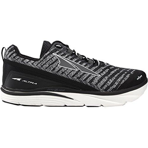 五月モチーフ統計[オルトラ] レディース ランニング Torin Knit 3.5 Running Shoe [並行輸入品]