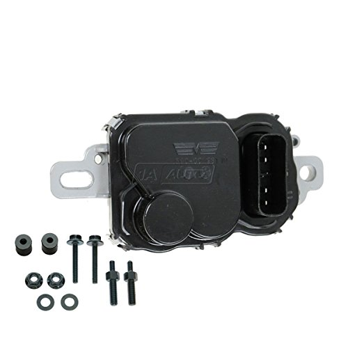 Fuel Pump Driver Module for Ford Explorer Sport Trac F150 Lincoln Mark LT Truck