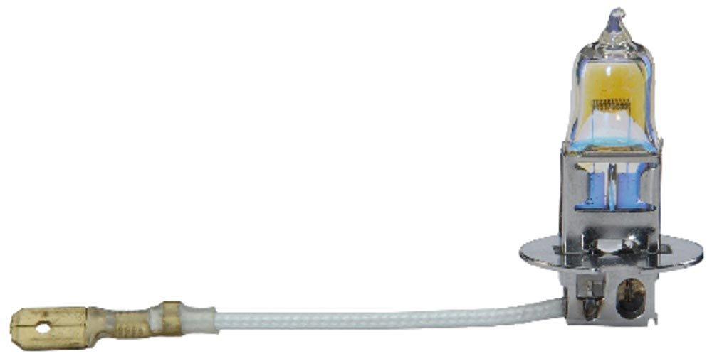 headlight HELLA 8GH 007 157-481 Bulb