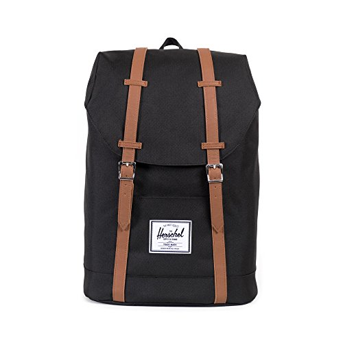 Search results. herschel supply company. Herschel Supply Co. Retreat  Backpack eeef6167e22f8