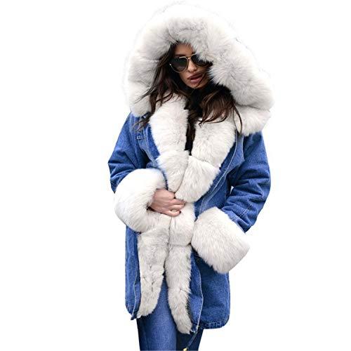 Autunno Base Cappotti Cappotto Inverno Maniche Casual Di Femminili Donne Ragazze Giacche Senza Cardigan Giacca Nuove Luckyod Cerniera vEHxZnqwF