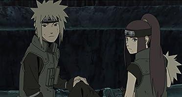 Road to Ninja - Naruto - The Movie 2012 . Special Edition ...