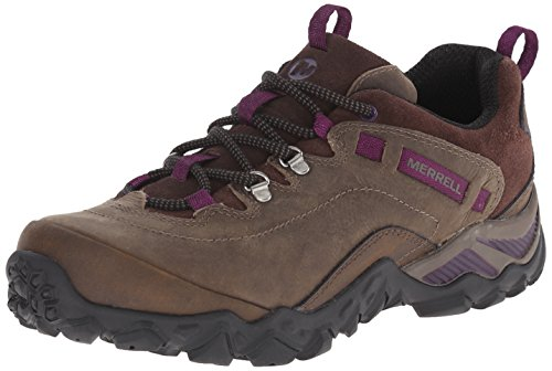 de camaleón zapato excursión cambio el viajeros Merrell de Olive IHwdSqxHzB