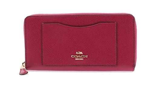 Coach 54007 Womens Wallets F54007
